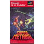 New 3DSバーチャルコンソール4月6日配信タイトル ― 『スーパードンキーコング2』『スーパーメトロイド』『パイロットウイングス』
