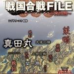 3Dマップでよくわかる戦国合戦FILE ~真田編~の画像