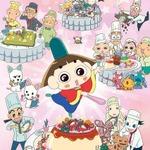 アニメ「おじゃる丸」(c) 犬丸りん・NHK・NEPの画像