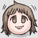 【姫子さんのゲーム本能寺!】第29話:やさしさあふれるゲームの難易度設定