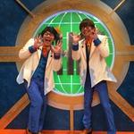 「おはスタ」新MCは小野友樹&花江夏樹に決定!やまちゃん卒業まであと1日、明日のゲストはレイモンド