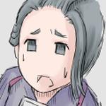 【姫子さんのゲーム本能寺!】第30話:せつないソシャゲのサービス終了