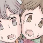 【姫子さんのゲーム本能寺!】第31話:開発パーソナル空間