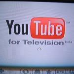 YouTube、WiiとPS3向けチャンネルを開設