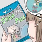 【姫子さんのゲーム本能寺!】第32話:ゲームを遊び終わったら、きちっとパッケージにしまいましょう
