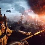『バトルフィールド 1』WW1は当初否定されていた ― EA開発ボス「塹壕戦は楽しくない」