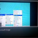 海外プログラマー、Xbox OneでWindows 95の起動させる