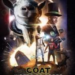 ヤギ、待望の宇宙へ…『Goat Simulator』カオスな新拡張「Waste of Space」発表