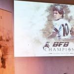 白熱のメディア対抗戦が繰り広げられた『BFB チャンピオンズ ~Global Kick-Off~』体験会レポート