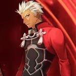 『Fate/EXTELLA』にアーチャー「無銘」「ギルガメッシュ」参戦決定!謎のセイバーも