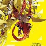 02「D-3」もチラっと登場!「デジモンアドベンチャー tri.」第3章新PV公開…パタモン「ぼくは感染してるんだよね?」