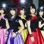 「マクロスΔ」ワルキューレ2ndシングル発表…8月10日リリース