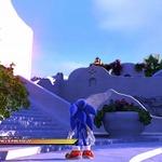 セガ、PS3/Xbox360『ソニックワールドアドベンチャー』体験版を配信開始