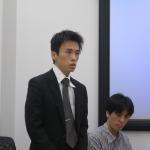 「日本のゲーム業界の発展に寄与したい」第1回3Dエフェクトコンテストの受賞者が発表される