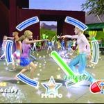 ディズニー、Wiiで遊べるダンスゲーム『ハイスクール・ミュージカル DANCE!』で映画の主人公を体感!