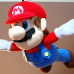 子どもがはまっているゲーム1位は『スーパーマリオ』シリーズ、アメリカンホーム保険会社調べ