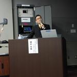 【今どきゲーム事情】中村彰憲:バンダイナムコゲームス郷田努氏が明かしたプロモーション戦略の妙とは