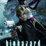 フルCG長編映画「biohazard: Damnation」製作決定 ― 主役はレオン