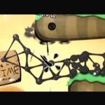 ユーザーはゲームに対価を払う・・・『World of Goo』の開発元が「自由に値段を決めて」キャンペーン