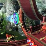 プレイステーション3/Xbox360用ソフト『ソニック ワールドアドベンチャー』追加コンテンツ配信開始