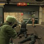 【東日本大地震】節電への協力で『FF14』『メタルギアオンライン』など一時運営停止