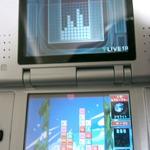 水口哲也氏、3DS版『メテオス』についてコメント