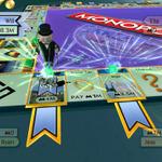 EA、ビデオゲームならではのモノポリーが楽しめるWii向け『MONOPOLY』明日発売