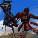 PSP『戦国BASARA バトルヒーローズ』発売記念イベントが開催に!