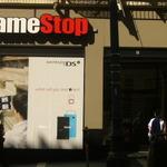 米国2月ゲームソフト&ハード販売は前年比-15%、DSが大健闘