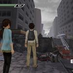 シリーズ初のマルチプレイも楽しめる!PSP『絶体絶命都市3 -壊れゆく街と彼女の歌-』4月23日発売!