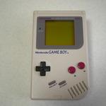 ゲームボーイのバーチャルコンソール、当時の雰囲気で遊ぶ方法