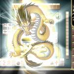 人気麻雀ゲームがWiiに登場!『麻雀格闘倶楽部Wii Wi-Fi対応』4月29日発売