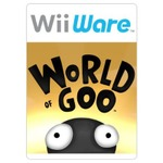 Wiiウェアのゲームが米アマゾンで購入可能に―第1弾は『グーの惑星』