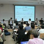 9割がお蔵入りする個人制作ゲーム、完成させる秘訣は - IGDA日本SIG-Indie研究会レポート