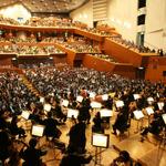 ゼルダの伝説 25周年オーケストラコンサート、応募方法が明らかに