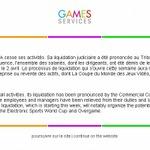 【今どきゲーム事情】杉山淳一:不況に負けるな!Eスポーツ大会を堪能せよ!〜AGC2009、zi-games、WarCraft3 JapanCup、AX_|2on2CA 2009、TGN参戦&観戦ガイド〜