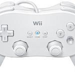「バーチャルコンソール」「Wiiウェア」1月26日配信開始タイトル