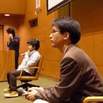 WORLD CLUB Champion Football を支える5つのAI −DiGRA JAPAN5月公開講座