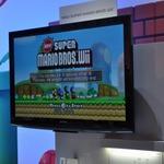 Wii「マリオ」のガイド機能は「パンドラの箱」-「ゼルダ」など他タイトルでも検討?