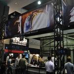 【E3 2009】High Voltageが放つWii向けFPS『The Conduit』プレイレポート