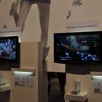 【E3 2009】9年を経た最新作『罪と罰2』はファンも安心の出来・・・プレイレポート