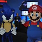 任天堂発売カレンダー更新、Wii/DS『マリオ&ソニック AT バンクーバーオリンピック』発売日決定!