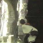 【E3 2012】『人喰いの大鷲トリコ』の不在についてソニー幹部がコメント