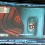 【GTMF 2009】Flashで優れたUIを設計する・・・Scaleform GFx