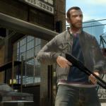 """「ゲームは""""敵""""にするのが簡単で人気がある」-『GTA』の生みの親が語る"""
