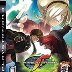 PS3/Xbox 360『KOF XII』発売日が7/30に再決定