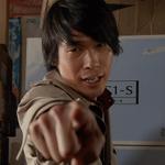 豪華キャスト・スタッフのサイン色紙が当たる!PS3/PSP『428 ~封鎖された渋谷で~』公式サイトで3名様