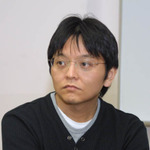 [訂正] 開発手法がプロ化している同人・インディーズゲーム 〜 IGDA日本 SIG-Indie 第2回研究会