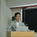日本オンラインゲーム協会、昨年の国内市場規模を発表〜コンソールメーカーの参入で引き続き拡大