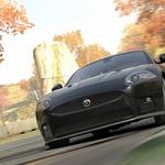 『Forza Motorsport 3』新たなラグジュアリースポーツカーが多数登場!